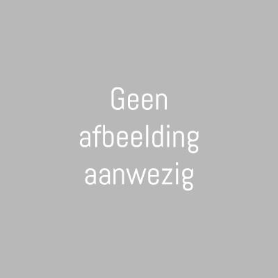 VVE Beheer